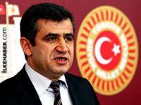 Adil Zozani: Halklar HDP çatısı altında iktidara yürüyecek