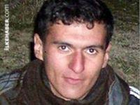 İran, Kürt siyasi tutsak Gulperipur'u idam etti