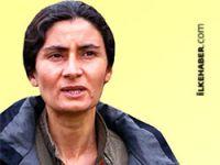 KCK Eşbaşkanı: Müzakere sürecine geçilmezse, savaş dağlarla sınırlı kalmaz