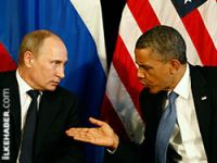 Forbes'a göre, dünyanın en güçlüsü Obama değil, Putin