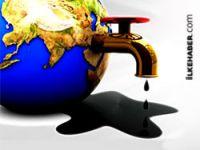 Ankara-Bağdat-Hewlêr hattında petrol gerginliği