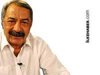 'Türk solunun başarı ihtimali olsa Kürtler'in yüzüne bakmaz'