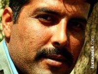 İran siyasi tutsak Maarfi'yi de idam ettti