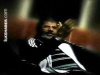Mursi, İskenderiye'deki cezaevine nakledildi