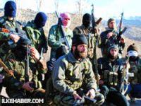 'Suudi Arabistan, Suriye'de ordu kuruyor'