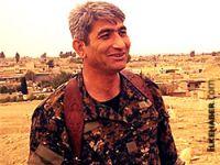 YPG Sözcüsü: El Kaide Rojava'da tutunamaz