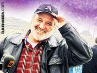 Gazeteci Savaş Ay hayatını kaybetti
