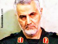 İran istihbaratı Kandil dönüşü kaza yaptı iddiası