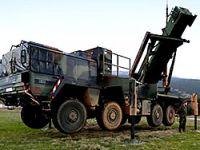 'NATO Türkiye'nin talebini kabul etti'