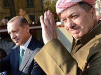 Erdoğan'ın 'Cezaevleri boşalacak' sözü genel af tartışmasını başlattı