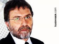 Ahmet Hakan: İstanbul'da hukuk/Diyarbakır'da guguk...
