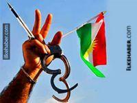 Kürtlerin Suriye'de ikinci şansı