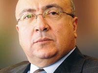 Türkiye Mısır'a yanıt verdi, Büyükelçi 'istenmeyen adam' ilan edildi