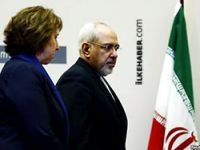 İran, nükleer programını sınırlamayı kabul etti