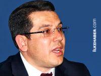 BDP'li Üçer'den Şivan Perwer'e ağır suçlama