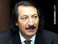 Haşimi: Büyük Türk Kürt ittifakı kuruluyor