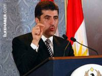 Petrol boru hattı projesi için Bağdat'a gidecek