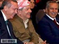 Diyarbakır'daki görüşme: Başarı mı başarısızlık mı?