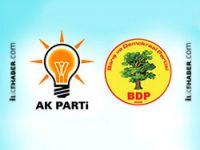 AKP'nin gördüğünü BDP de görüyor mu?