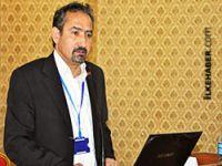 'Kürt Diliyle Felsefe Çalıştayı' sonuç bildirgesi yayınlandı