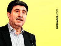 'Ben olsam Diyarbakır'a bir milyon insan yığar, ellerine de Kürdistan bayrağını verirdim'