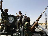 Suriye'deki yabancı savaşçılar Avrupa'ya tehdit mi?