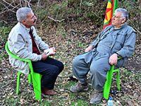 Cemil Bayık: Fethullah Gülen Kürt sorununun çözümüne kesinlikle karşıdır