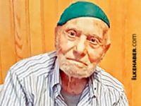 Katliamı, 108 yaşında anlattı