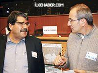 Salih Müslim: Rojava kazanırsa Türkiye de kazanır