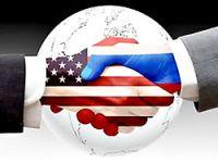 ABD ve Rusya Cenevre-2'nin davet metninde anlaştı