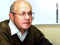 İsmail Beşikçi'den demokratik özerklik projesine eleştiri