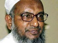 Bangladeş, Abdülkadir Molla'yı idam etti