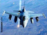 Güney Kore Maliki'ye savaş uçağı satacak