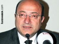 CHP'li Cihaner: Çifte standardın daniskası