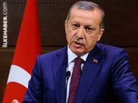 Erdoğan: Siyaset mühendisliğine izin vermeyeceğiz