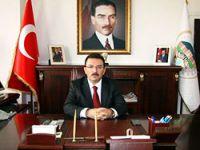 İstanbul Emniyet Müdürlüğü'ne atama