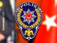 İstanbul Emniyeti'nde 'kadro operasyonu'