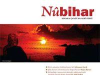 Nûbihar dergisinin 125. sayısı çıktı