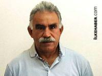 Öcalan'ın avukatlarından İşçi Partisi'ne suç duyurusu