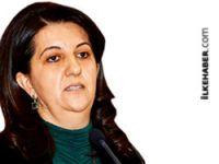 HDP hükümete çağrı yapacak
