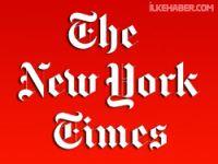 New York Times: Rüşvet skandalı Erdoğan'a yaklaşıyor