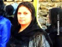 Kalp krizi geçiren Roboskili anne yaşamını yitirdi
