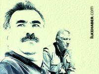 Öcalan ve Kandil AKP-Cemaat savaşına nasıl bakıyor?