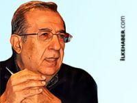 Haluk Gerger: Cenevre 2, Kürtler için geri alınmaz hakka dönüşür