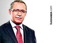 'Erdoğan odasına böcek koyanları açıklayacak'