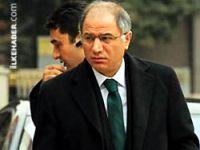 Efkan Ala: Temenni ederiz ki HDP barajın altında kalır