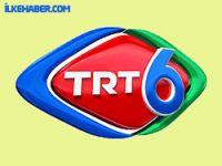 TRT Şeş'te 17 Aralık operasyonu