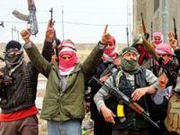 El Kaide Irak'ta yeni bir devlet ilan etti