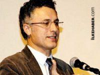 Osman Can: Derin yapı HSYK'nın iradesini işgal etti