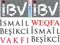 İsmail Beşikçi Vakfı: IŞİD, Türkiye tarafından da destekleniyor